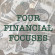 "Four Financial Focuses from ""Servolution"""