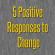 5 Positive Responses to Change