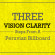 3 Vision Clarity Steps From A Peruvian Billboard