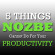 5 Key Things Nozbe Cannot Do for Your Productivity