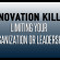 3 Innovation Killers Limiting Your Organization or Leadership