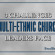 3 Challenges Multi-Ethnic Church Leaders Face
