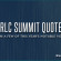 30 ERLC Summit Quotes from a Few of This Year's Notable Voices
